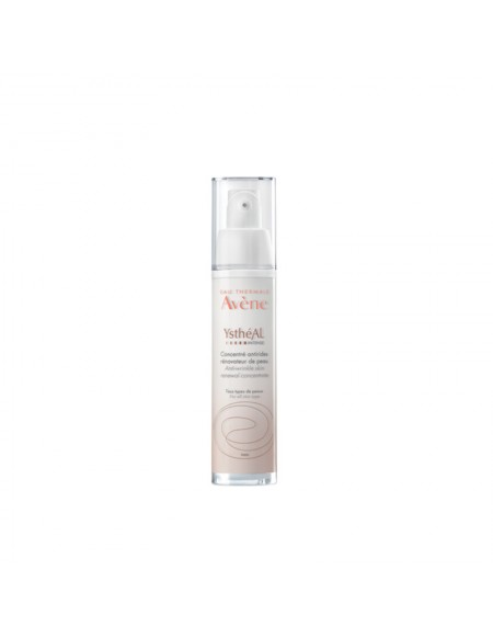 Ystheal intense concentre - Avène 30ml
